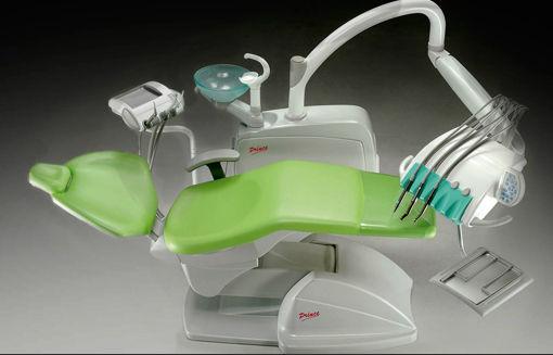 Продам стоматологічна установка fedesa acanto lux